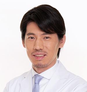 牧野 陽二郎 医師