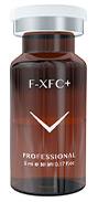 F-XFC+
